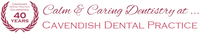 website-logo-for-cavendish
